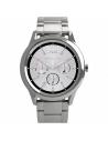 Pack Reloj Viceroy SmartPro Lifestyle. Acero.