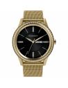 Pack Reloj Viceroy SmartPro Lifestyle. Acero IP Oro.