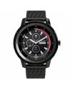 Pack Reloj Viceroy SmartPro Lifestyle. Aluminio IP Gris.