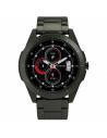 Pack Reloj Viceroy SmartPro Lifestyle. Aluminio IP Gris