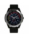 Pack Reloj Viceroy SmartPro Lifestyle. Aluminio IP Negro.
