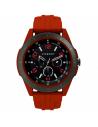 Pack Reloj Viceroy SmartPro Lifestyle. Aluminio IP Rojo.